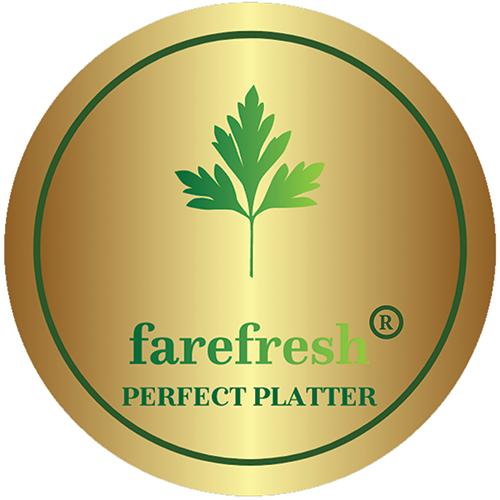 farefresh